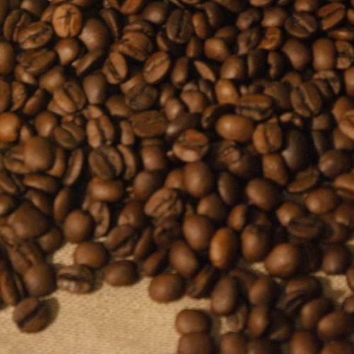 Zestaw próbek Arabica (7 x 100g)