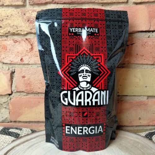 CBSe Energia guarana 500g
