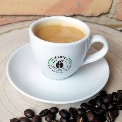 Fliżanka do espresso